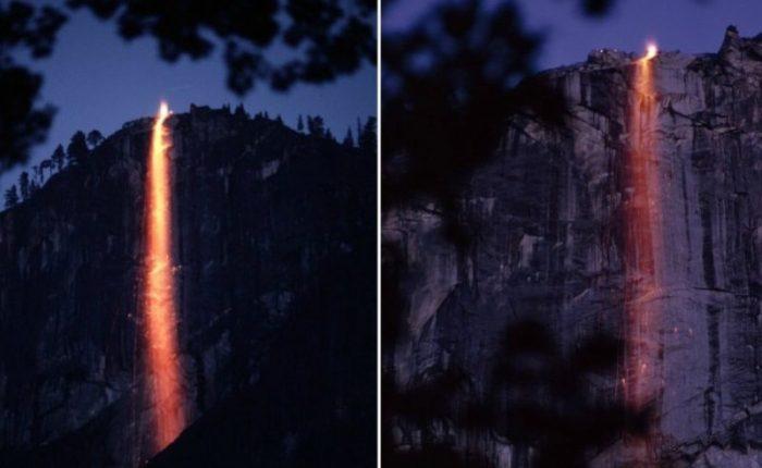 fenomeno-natural-cascada-fuego-firefall-6-min-800x568