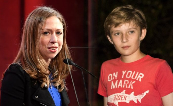 170822103941-chelsea-clinton-barron-trump-split-exlarge-169