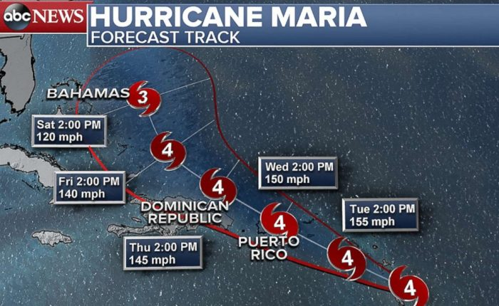hurricane-maria-abc-jpo-170918_4x3_992