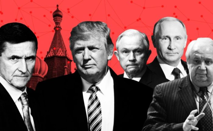 170303175647-trump-russia-what-we-know-what-we-dont-exlarge-169