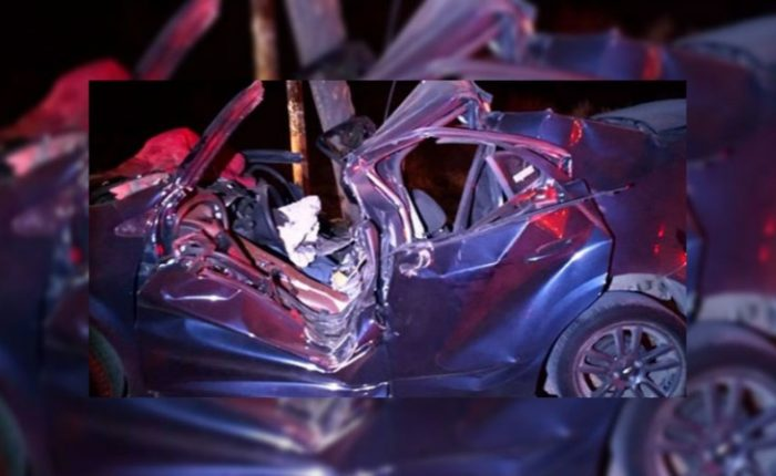 Accidente-Automovilistico
