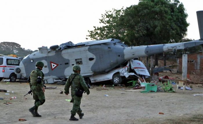 Mexico-accidente-helicoptero