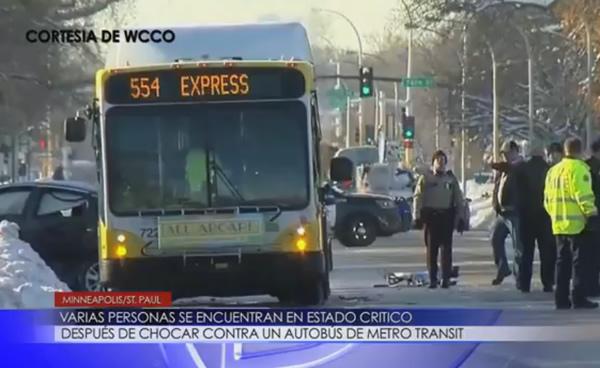 metro-transit