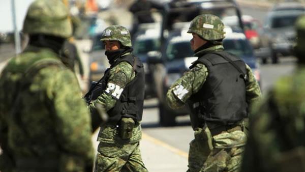 policias-en-mexico