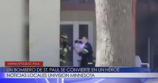 bombero-de-ST.-Paul