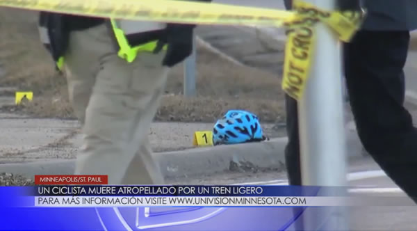 ciclista-atropellado