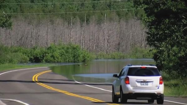 Inundaciones-causan-muerte