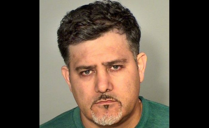 ctyp-st-paul-coffee-shop-owner-sexual-assault
