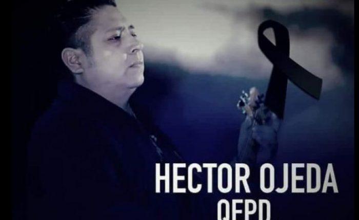 hector qpd