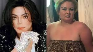 Mujer dice estar casada con el fantasma de Michael Jackson – Rolonas